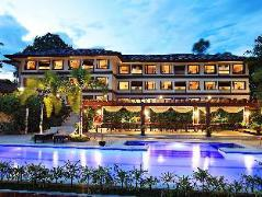 Philippines Hotels | Hotel Tropika