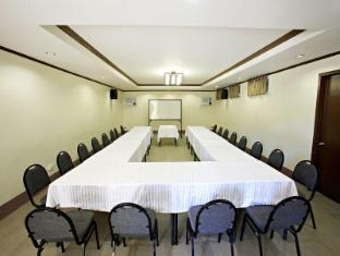 Hotel Tropika grad Davao  - Soba za sastanke