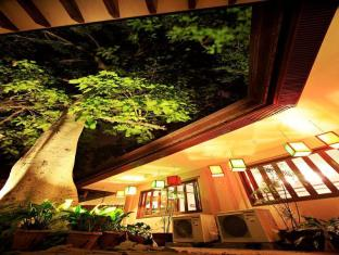 Hotel Tropika Davao City - Împrejurimi