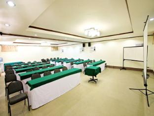 Hotel Tropika Davao City - soba za sestanke