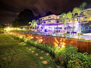 Hotel Tropika Davao City - Dintorni