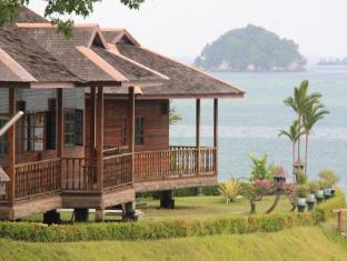 /it-it/ktm-resort/hotel/batam-island-id.html?asq=vrkGgIUsL%2bbahMd1T3QaFc8vtOD6pz9C2Mlrix6aGww%3d