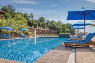 /ktm-resort/hotel/batam-island-id.html?asq=jGXBHFvRg5Z51Emf%2fbXG4w%3d%3d