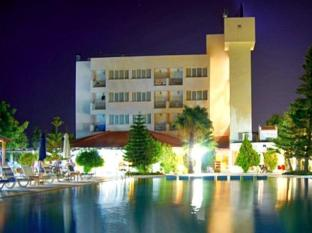 /mountain-view-hotel-villas/hotel/kyrenia-cy.html?asq=vrkGgIUsL%2bbahMd1T3QaFc8vtOD6pz9C2Mlrix6aGww%3d