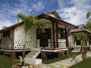 /nb-no/talkoo-beach-resort-khanom/hotel/nakhon-si-thammarat-th.html?asq=jGXBHFvRg5Z51Emf%2fbXG4w%3d%3d