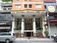 Medal Hotel | Cheap Hotels in Vietnam