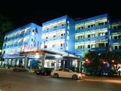 Hai Au Hotel   Vietnam Budget Hotels