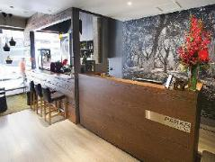 Park8 Hotel - by 8Hotels | Cheap Hotels in Sydney Australia