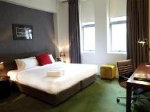 Park8 Hotel - by 8Hotels: suite room