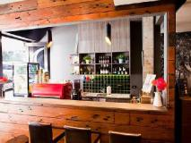 Park8 Hotel - by 8Hotels: coffee shop/cafe