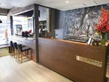 Park8 Hotel - by 8Hotels: facilities