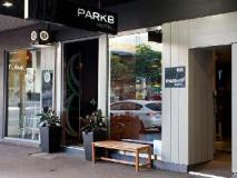 Park8 Hotel - by 8Hotels: exterior