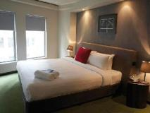 Park8 Hotel - by 8Hotels: guest room