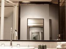 Park8 Hotel - by 8Hotels: bathroom