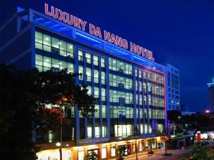 Luxury Hotel Danang