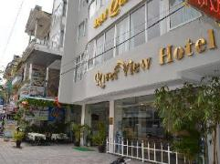 River View Hotel Hue | Cheap Hotels in Vietnam