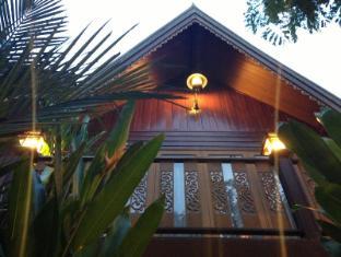 /baifern-homestay/hotel/ayutthaya-th.html?asq=jGXBHFvRg5Z51Emf%2fbXG4w%3d%3d