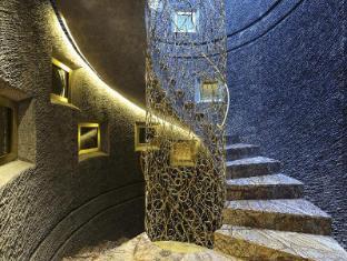 Bagues Hotel Barcelona - Interior