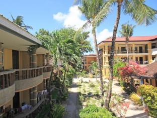 /bamboo-beach-resort/hotel/boracay-island-ph.html?asq=jGXBHFvRg5Z51Emf%2fbXG4w%3d%3d