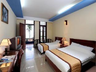 /fr-fr/hoa-phuong-hotel/hotel/haiphong-vn.html?asq=jGXBHFvRg5Z51Emf%2fbXG4w%3d%3d
