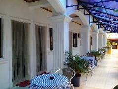 Velis Inn Boracay Philippines