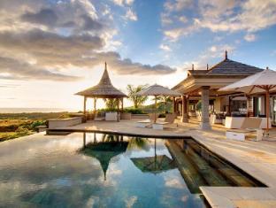 /heritage-the-villas/hotel/mauritius-island-mu.html?asq=5VS4rPxIcpCoBEKGzfKvtBRhyPmehrph%2bgkt1T159fjNrXDlbKdjXCz25qsfVmYT