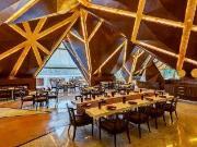 Aafrein Restaurant- The Kebab Restaurant