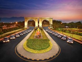 /aamby-valley-city/hotel/lonavala-in.html?asq=jGXBHFvRg5Z51Emf%2fbXG4w%3d%3d