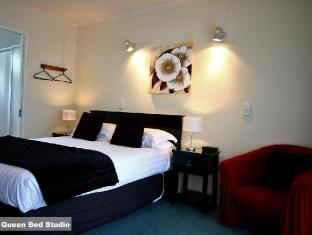 /sv-se/accolade-lodge-motel/hotel/rotorua-nz.html?asq=vrkGgIUsL%2bbahMd1T3QaFc8vtOD6pz9C2Mlrix6aGww%3d