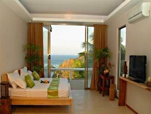 Amihan Villa Puerto Galera - Guest Room