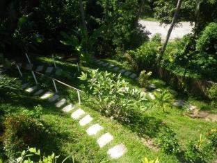 Amihan Villa Puerto Galera - Surroundings