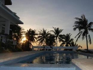 Amihan Villa Puerto Galera - Swimming Pool