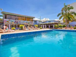 /caravella-backpackers-cairns-city-waterfront/hotel/cairns-au.html?asq=jGXBHFvRg5Z51Emf%2fbXG4w%3d%3d