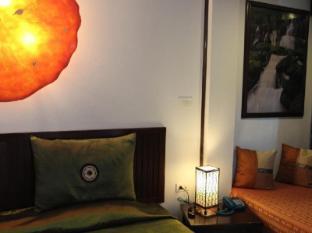 Casa E Mare Hotel Phuket - Guest Room
