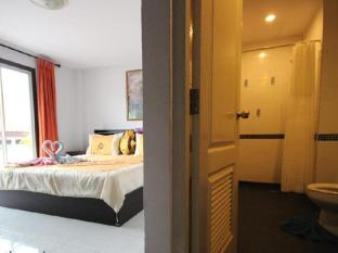 Casa E Mare Hotel Phuket - Standard Room Casa e Mare Kata