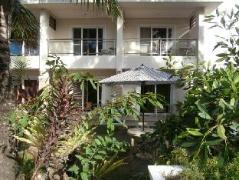 Ernest's Place Boracay | Philippines Budget Hotels