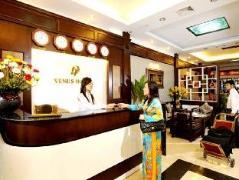 Hanoi Venus Hotel - Le Van Huu | Vietnam Hotels Cheap