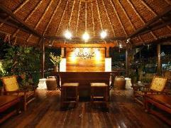 Chunut House Resort Thailand