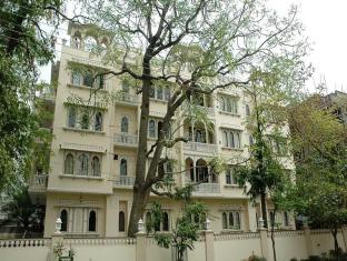 Om Niwas Suite Hotel