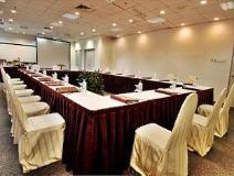 Malaysia Hotel Accommodation Cheap | meeting room