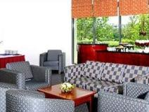 Malaysia Hotel Accommodation Cheap | business center