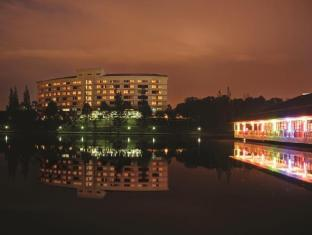 RHR Hotel at Uniten