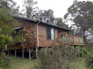 /misty-valley-country-cottages/hotel/denmark-au.html?asq=jGXBHFvRg5Z51Emf%2fbXG4w%3d%3d