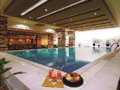 Orchardz Jayakarta Hotel   Indonesia Hotel