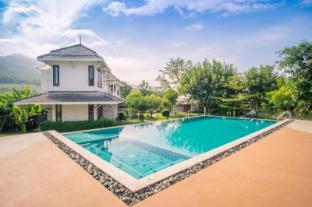 /paiviengfah-resort/hotel/pai-th.html?asq=jGXBHFvRg5Z51Emf%2fbXG4w%3d%3d