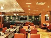 Le Metro Restaurant