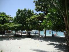 Phi Phi Sand Sea View Resort | Thailand Cheap Hotels