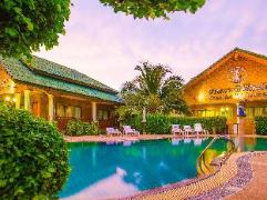 Chaokoh Phi Phi Lodge | Thailand Cheap Hotels