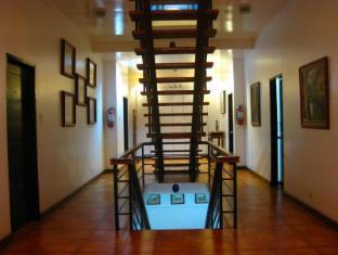 /ca-es/potter-s-ridge-tagaytay-hotel/hotel/tagaytay-ph.html?asq=vrkGgIUsL%2bbahMd1T3QaFc8vtOD6pz9C2Mlrix6aGww%3d