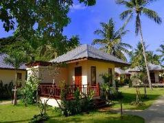 Promtsuk Buri Hotel | Cheap Hotel in Samui Thailand